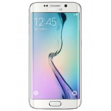 Samsung Galaxy S6 Edge 32 GB, 4G LTE, White