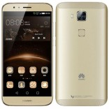 Huawei P9 Plus, Dual SIM, LTE, 64GB, Gold