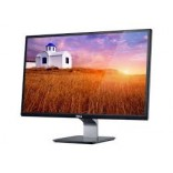 "Dell S2240L 21.5"" LED Monitor Full HD Black"