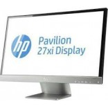 HP Pavilion 27xi 27-inch Diagonal IPS LED Monitor