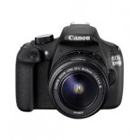 Canon EOS 1200D Digital 18MP SLR Camera