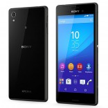 Sony Xperia C4 - 16GB, 4G, Black