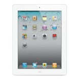 APPLE IPAD 2 TABLET 16GB 3G WHITE(modified)