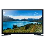 "SAMSUNG TV 32"" HD Flat TV J4003 Series 4"