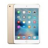 APPLE iPad mini 4 Wi-Fi 64GB, Gold