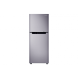 Samsung Refrigerator RT20FARVEW