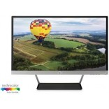 """HP Pavilion 24cw 23.8"""" IPS LED Monitor Silver"""