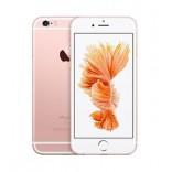 Apple iPhone 6s 16GB, Rose Gold