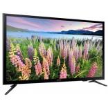Samsung 58 Inch Series 5 Full HD Smart TV, UA58J5200