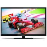 Nikai NTV 3272 LED 32 Inch TV, Black