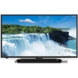 Sharp Aquos 40 Inch Full HD LED TV - LC-40LE265