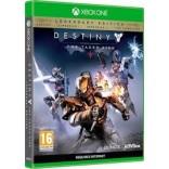 Activision XBoxOne Destiny The Taken King Legenday