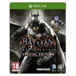 Batman Arkham Knight Special Edition Xbox One